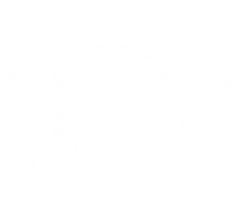 un_veritable_pub